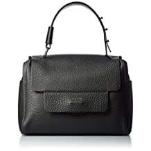 Furla Women's Capriccio Medium Top Handle Bag