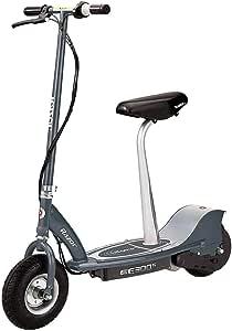 Razor Scooter eléctrico