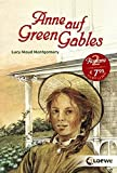Anne auf Green Gables (Anne Shirley-Romane)