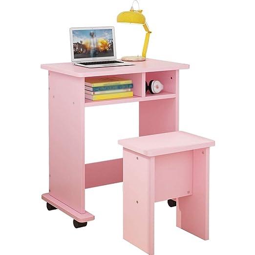 Mesa para laptop Escritorio portátil extraíble creativo Escritorio ...