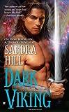 Dark Viking, Sandra Hill, 0425237400
