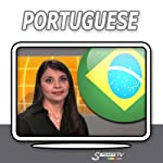 Portuguese Phrase Guide  | PROLOG Editorial
