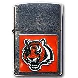 NFL Cincinnati Bengals Zippo Lighter