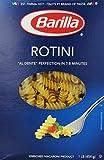 Barilla Rotini - 16 oz