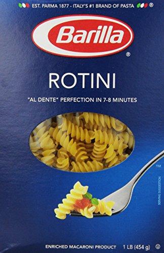 barilla-rotini-16-oz
