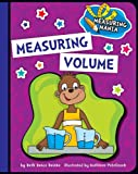 Measuring Volume, Beth Bence Reinke, 1624316786