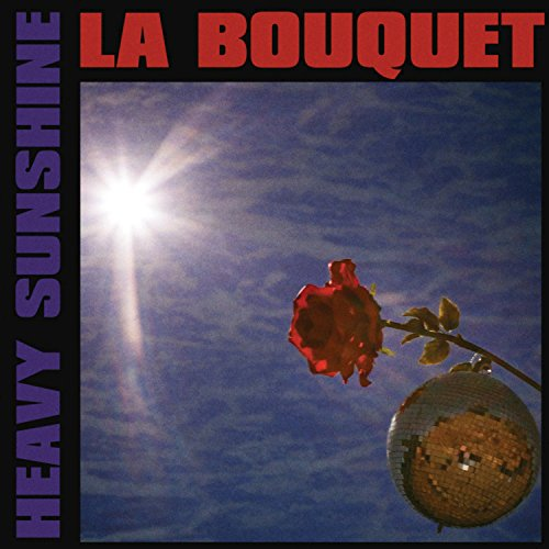 Loveless (Bouquet Tie)