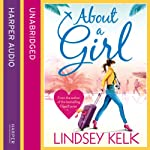 About a Girl | Lindsey Kelk