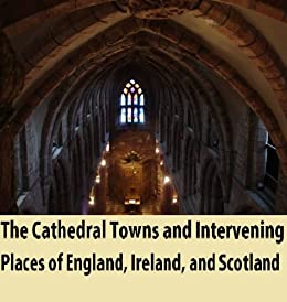 The Cathedral T... Intervening