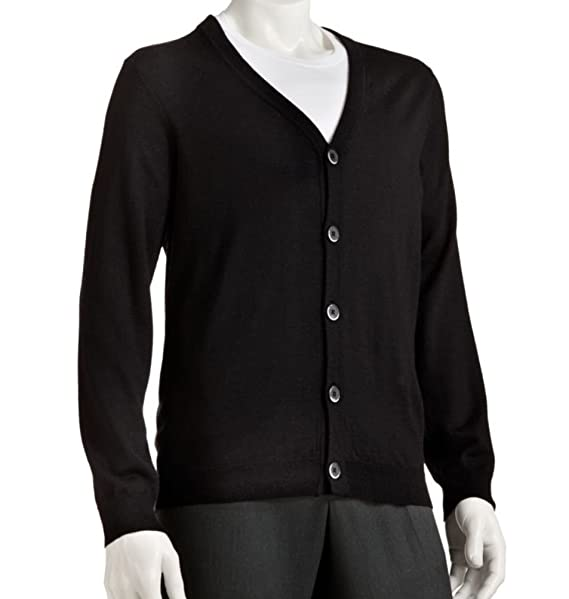 Amazon.com: Liz Claiborne de APT 9 Classic Fit chaqueta de ...