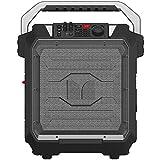 Best monster bluetooth speaker  Buyer's Guide