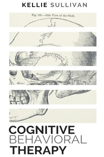Cognitive Behavioral Therapy Overcoming Destructive
