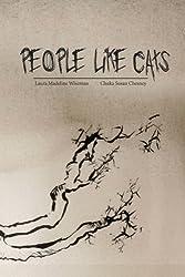 People Like Cats