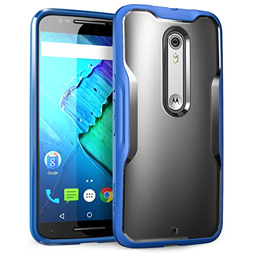 SUPCASE Unicorn Premium Protective Motorola