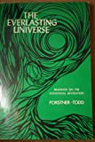 Everlasting Universe : Readings on the Ecological Revolution, , 0669614815