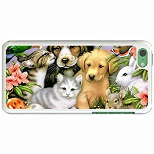 Lmf DIY phone caseCustom Fashion Design Apple ipod touch 5 Back Cover Case Personalized Customized Diy Gifts In Artistic impression WhiteLmf DIY phone case