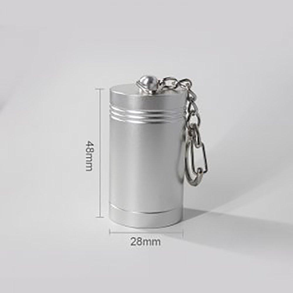 Xaer Portátil Mini Desacoplador de Etiquetas Magnéticas para Sistema de EAS System 12,000GS