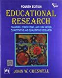 Educational Research by John Creswell (2011-11-07)