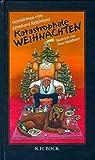 Katastrophale Weihnachten: Geschichten