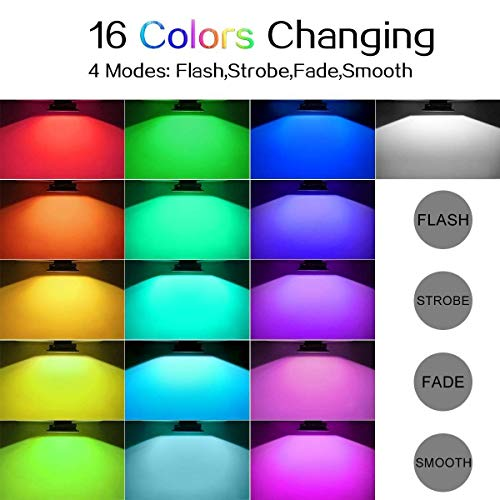 warmoon-LED-Light-Bulb-RGB-DSW-Colorful-Lighting