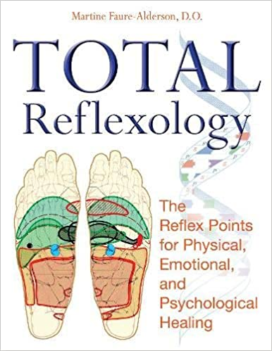 ca012551a9e7 Total Reflexology  The Reflex Points for Physical
