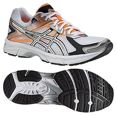super słodki tak tanio oszczędzać ASICS GEL-TROUNCE 2 Running Shoes