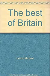 Best of Britain, The