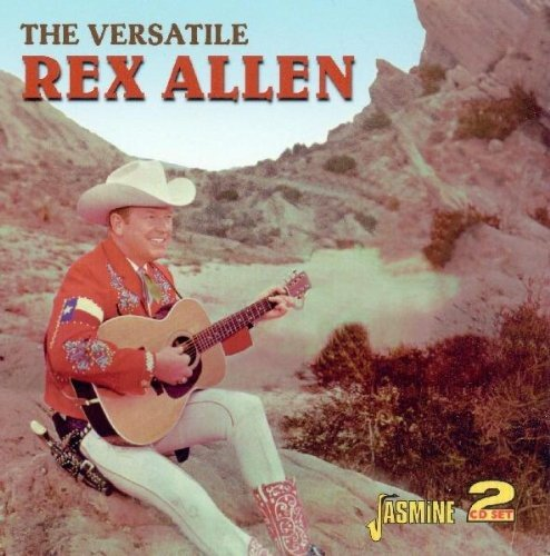 The Versatile.... [ORIGINAL RECORDINGS REMASTERED] 2CD SET