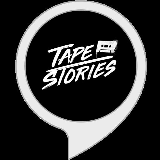 TapeStories
