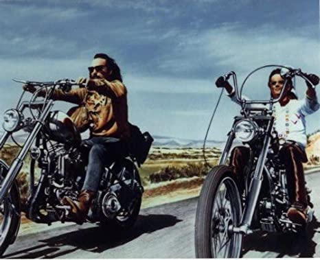 Opinion easy rider movie can not