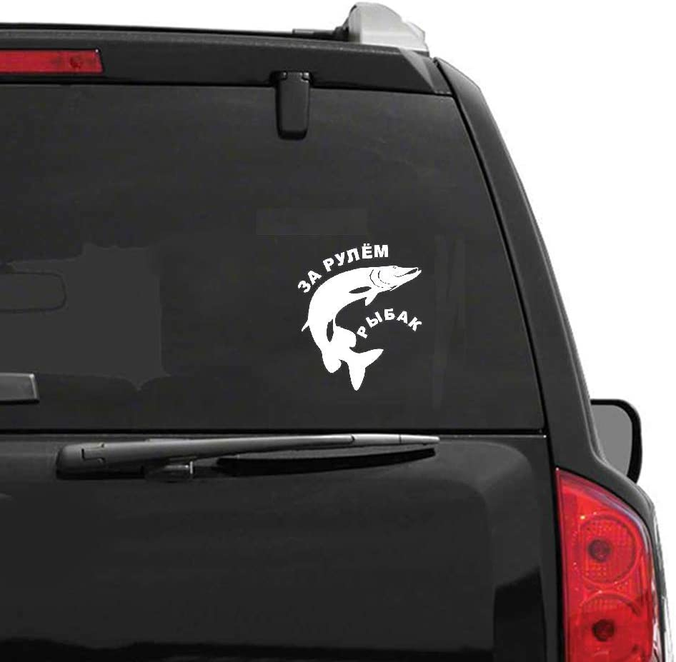 Design Your Own Graphic Car Decal Youcustomizeit