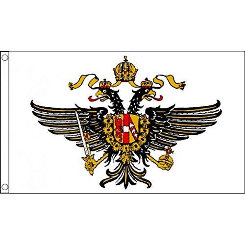 1ST THE QUEENS DRAGOON GUARDS FLAG 3' x 5' - CAVALRY REGIMEN
