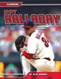 Roy Halladay, Alex Monnig, 161783291X