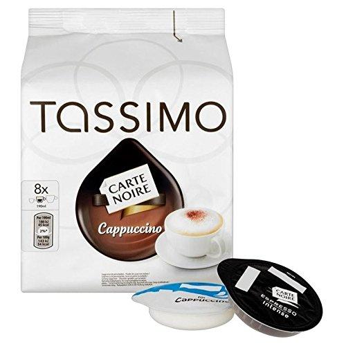 tassimo-carte-noire-cappuccino-8-per-pack