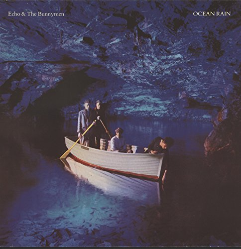 echo and the bunnymen ocean rain - 3