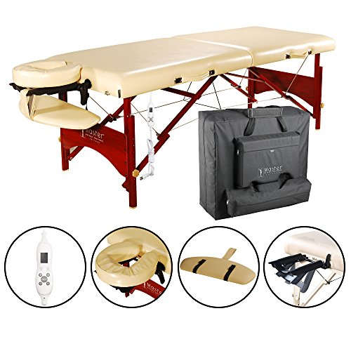 Master-Massage-Vista-Therma-Top-Portable-Massage-Table-Package