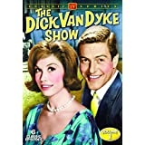 Van Dyke, Dick Show, Volume 1