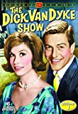 Van Dyke, Dick Show - Volume 1