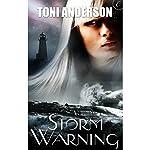 Storm Warning | Toni Anderson