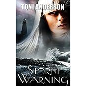 Storm Warning   Toni Anderson