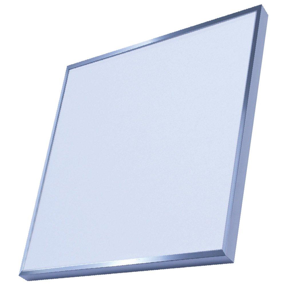 アルナ デッサン 正方形 水彩 アルミ 額縁 T25 シルバー 2076 350×350mm B01BBLWR98 350×350mm|シルバー シルバー 350×350mm
