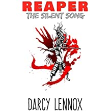 The Silent Song, (Reaper #2)