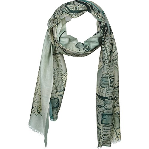 kinross-cashmere-souvenir-print-scarf-biscay-multi