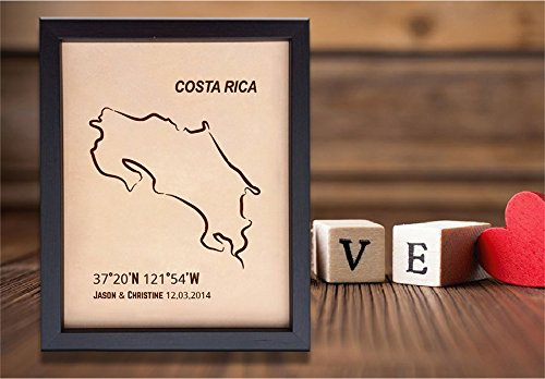 Dating San Jose Costa Rica