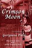 Crimson Moon: Crimson Series, Book 3