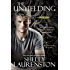 The Unyielding (Call Of Crows)