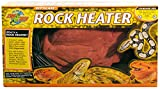 Zoo Med Rock Heater, RH-2E, Mini, 5 Watt