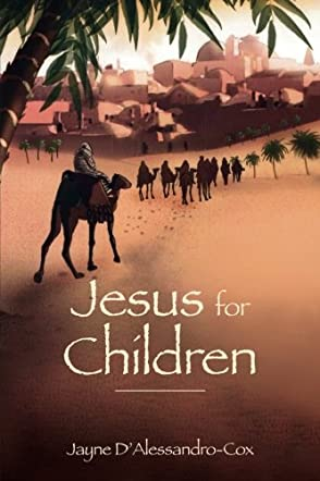Jesus for Children