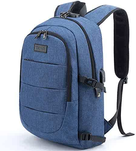 65ca90588ed4 Shopping Blues or Ivory - Last 30 days - Backpacks - Luggage ...