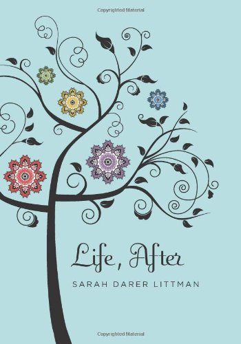 Life, After ebook